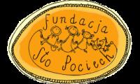 logo2016www.png