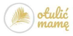otulic-mame-logo.jpg